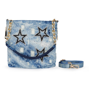 SHOW YOUR STAR